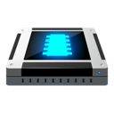 http://png-4.findicons.com/files/icons/2135/transformers/128/ram_driver.png