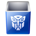 http://findicons.com/files/icons/2135/transformers/128/recycle_bin_empty.png