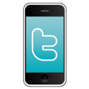 FREE Twitter Icons & Graphics Twitter_17
