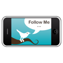 FREE Twitter Icons & Graphics Twitter_19