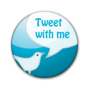 FREE Twitter Icons & Graphics Twitter_27
