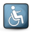 access,wheelchair