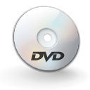dvd,mount,disc
