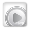 thumb,mpeg,video,mpg