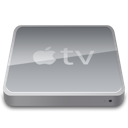 ps,apple,tv,photoshop,television