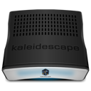 ps,kaleidescape,mini,player,photoshop