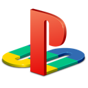 ps,playstation,logo,ps logo,sony,photoshop