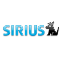 ps,sirius,photoshop
