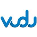 ps,vudu,logo,photoshop