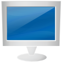 display,computer,monitor,screen