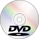 dvd,unmount,disc