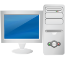 mycomputer,computer,monitor,screen,display