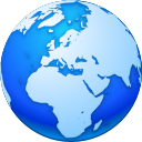 package,network,globe,internet,planet,world,earth,pack