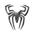http://findicons.com/files/icons/215/spiderman/72/black_spider.png