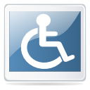 accessibility,directory,dir