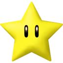 star,nintendo,favourite,bookmark