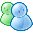 msn,messenger,user,account,profile,people,human
