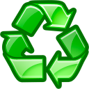 trash,recycle,reuse,recycle bin