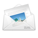 email,envelope,newsletter,mail,message,letter,envelop