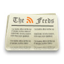 news,rss,paper,file,document,subscribe,feed