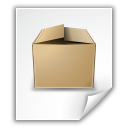 application,box