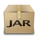 application,java,archive