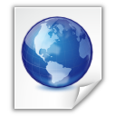 application,mswinurl,browser,earth,globe,internet,url,planet,world