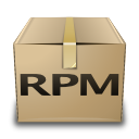 application,rpm