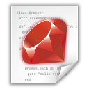 application,ruby