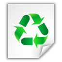 application,trash,file,recycle,paper,document,recycle bin