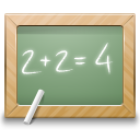 application,education,math,school,learn,teach,teaching,mathematics,black board