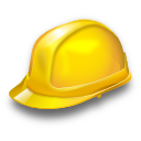 application,engineering,hat,helmet,industry,safety