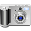 camera,photo,photography,image,pic,picture