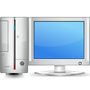 computer,monitor,pc,screen,display,personal computer