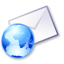 email,envelope,mail,message,letter,envelop