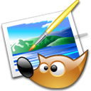 Suggestion Roll Back To The Previous Gimp Icon Issue 676 Papirusdevelopmentteam Papirus Icon Theme Github