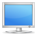 desktop,display,computer,monitor,preference,screen,configure,option,configuration,config,setting