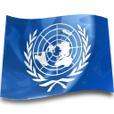 desktop,locale,flag,united nations,preference,configure,option,configuration,config,setting