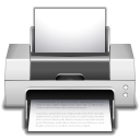 desktop,printer,preference,configure,option,configuration,config,setting,print
