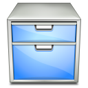 system,file,manager,drawer,paper,document