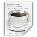 text,java,file,document
