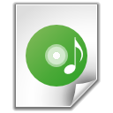 text,xmcd,disc,file,music,disk,save,paper,document