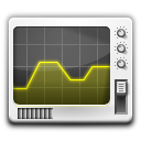 system,monitor,graph,chart,computer,screen,display,utility