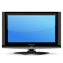 video,television,flat screen,hdtv,lcd,tv
