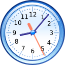 xclock,clock,time,alarm,history,alarm clock