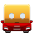 car,transportation,automobile,transport,vehicle