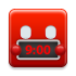 digitalclock,clock,digital,morning,alarm,time,history,alarm clock