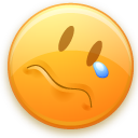 face,sad,smiley,emotion,emoticon