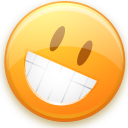 happy,smile,smiley,funny,fun,emotion,emoticon,face
