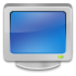 vedio,monitor,screen,computer,display